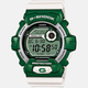 G-SHOCK G8900CS-3 Crazy Colors Watch
