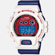 G-SHOCK GDX6900CS-7 Watch