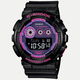 G-SHOCK GD120N-1B4 Watch