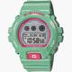 G-SHOCK GMDS6900CC-3 Watch