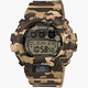 G-SHOCK GMDS6900CF-3 Watch