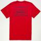 NIKE SB Janoski Dri-FIT Mens T-Shirt