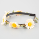 FULL TILT Daisy Headband
