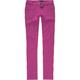 SHINESTAR Womens Super Stretch Pants