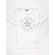 CONVERSE Core Mens T-Shirt