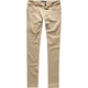 SHINESTAR Womens Super Stretch Pants