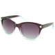 FULL TILT Fade Sunglasses
