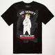 RIOT SOCIETY Mo Honey Bandana Mens T-Shirt