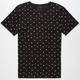 TAVIK Lowell Mens T-Shirt