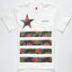 AYC Star Lord Boys T-Shirt