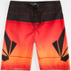 VOLCOM Stonefish Boys Boardshorts