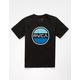 RVCA Station Boys T-Shirt