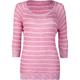ROXY Sandy Cove Knit Womens Sweater