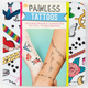 Painless Tattoos