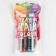 Spray In Hair Color