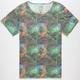 TAVIK Kane Mens T-Shirt