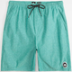 TAVIK Belmont Mens Volley Shorts