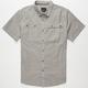 TAVIK Shin Mens Shirt