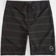 TAVIK Capital Mens Boardshorts