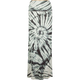 BILLABONG Skirtskee Convertible Maxi Skirt