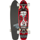 SECTOR 9 Timekeeper Skateboard - As Is