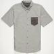 RETROFIT Mesa Mens Shirt
