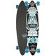SECTOR 9 Prospector Skateboard