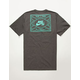 NIKE SB DD2 Mens T-Shirt