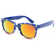 BLUE CROWN Americana Classic Sunglasses