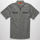 BOHNAM Regent Mens Shirt