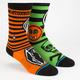 STANCE Abshere Boys Athletic Light Crew Socks