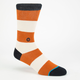 STANCE Waldorf Athletic Light Boys Socks