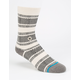 STANCE Helen Boys Athletic Light Socks