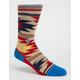 STANCE Viatra Athletic Light Boys Socks
