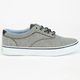 SPERRY Striper CVO Chambray Mens Shoes