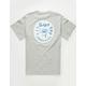 BOHNAM Unity Mens T-Shirt