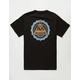 BOHNAM Seeker Mens T-Shirt