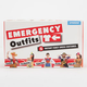 Emergency Outfit Kit