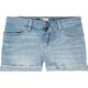 ROXY Desert Sol Womens Denim Shorts