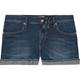 ROXY Desert Sol Womens Denim Shorts