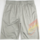 NIKE SB Sunday Fade Mens Dri-FIT Sweat Shorts