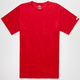NIKE SB Skyline Dri-FIT Mens Pocket Tee