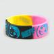 NEFF Smiley Bracelet
