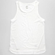 NIKE SB Skyline Dri-FIT Mens Tank