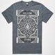 VOLCOM Vitan Mens T-Shirt