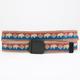 BOHNAM Tradewell Canvas Belt