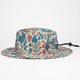 BOHNAM Bayou Mens Bucket Hat