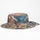 BOHNAM Fortress Mens Bucket Hat