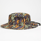 BOHNAM Catfish Mens Bucket Hat