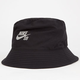 NIKE SB Performance Dri-FIT Bucket Hat
